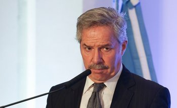 Argentina explicó por qué se abstuvo ante la OEA sobre Venezuela | Elecciones venezuela