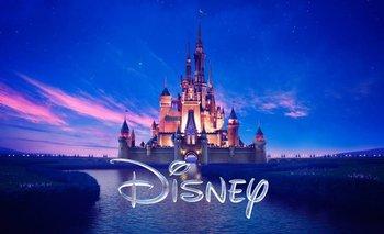 Disney prepara una serie basada en una popular franquicia | Series