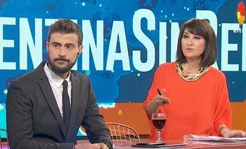 Crisis de rating en Telenoche: Fuerte derrota de El Trece | Televisión