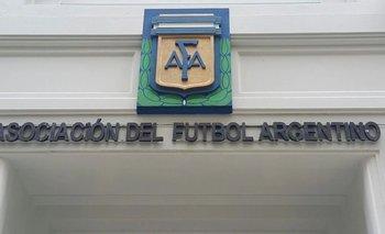 Qué dirigentes de AFA fueron espiados por D'Alessio | Espionaje ilegal