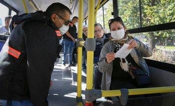 Nuevas actividades exceptuadas en Rosario y Santa Fe | Coronavirus en argentina