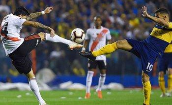¿Vuelve el fútbol? El primer paso del gobierno   Coronavirus en argentina