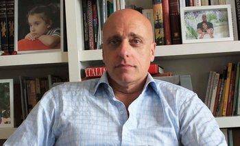 El insólito análisis de Carlos Pagni sobre la cuarentena | Medios