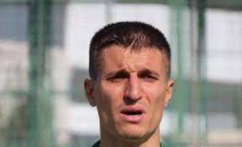 El espeluznante relato de un futbolista que mató a su hijo    Turquía
