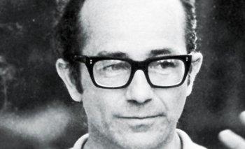 Rodolfo Walsh: la historia detrás de su casa en San Vicente   | Rodolfo walsh