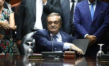 El fin de la persecución judicial macrista  | Cambio de etapa