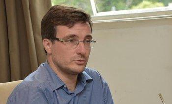 El padre del intendente de Morón tiene coronavirus | Coronavirus en argentina