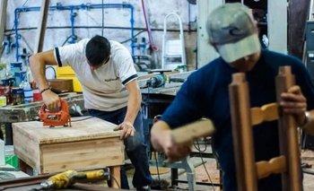 Pospandemia: acuerdo en Salta para mejorar créditos al sector pyme | Reactivación económica