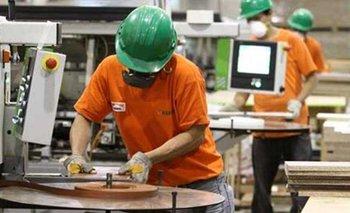 La actividad económica cayó 1% en febrero y frenó el ritmo de recuperación | Indec
