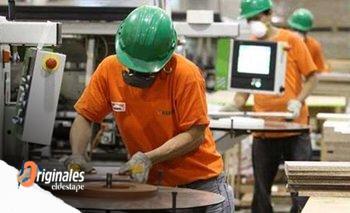 Pymes se oponen a la creación del Fondo de Indemnización y Retiro | Industria