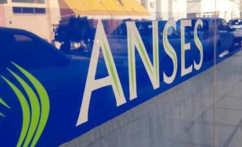 Quiénes cobran jubilaciones, AUH e IFE | Anses