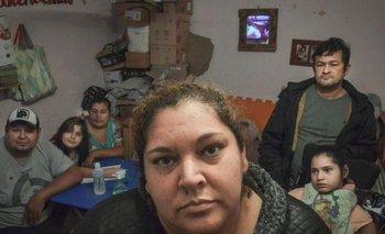 Las Ramonas | Coronavirus en argentina