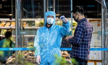 Las provincias argentinas que le están ganando al virus | Coronavirus en argentina