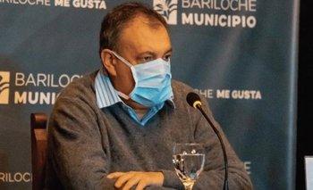 Escándalo en Bariloche por el contagio de dos pastores | Coronavirus en argentina