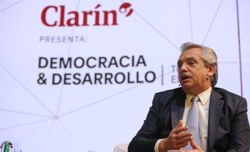 Techint, Clarín y el Estado: escenario en disputa | Coronavirus en argentina
