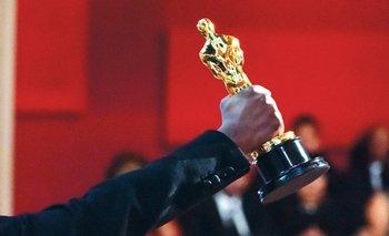 Peligran los premios Oscar y podrían suspenderse | Cine
