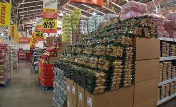 La operación frustrada de La Nación por compras con sobreprecios | Fake news