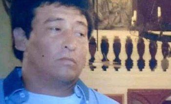 Caso Luis Espinoza: todo apunta a la Policía | Tucumán