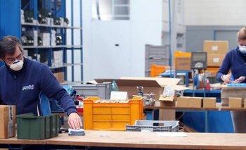 Los sectores en los que se pueden perder miles de empleos | Editorial