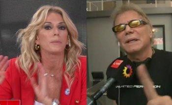 Latorre y Casella se dijeron de todo al aire en Canal 13 | Medios