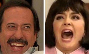 Casados con Hijos: El día que Pepe y María Elena se amigaron | Televisión