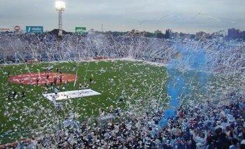 Fútbol en la Tv Pública: Turner tensa la negociación con el Gobierno | Fútbol argentino