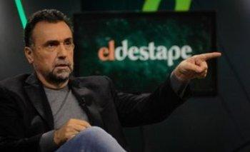 San Martín y Moreno eran peronistas | Editorial