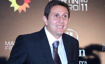 Varsky se opuso a la cuarentena y en las redes lo destrozaron   Coronavirus en argentina