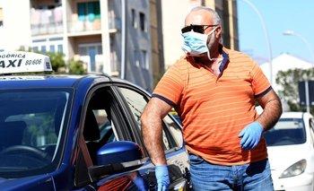 Un país europeo se declaró libre de coronavirus   Coronavirus