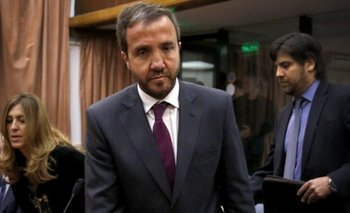 El testigo clave contra Boudou recibió otros $2 millones del macrismo | Caso ciccone