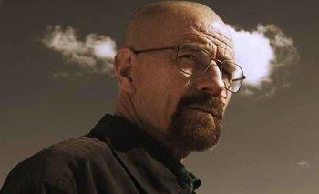 Fin del misterio: Revelan el origen del nombre Walter White | Series