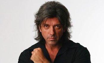 Murió Gustavo Guillén, el reconocido actor de novelas | Dolor