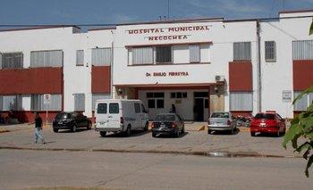 Ola de casos positivos en un 'Baby Shower' ilegal   Coronavirus en argentina