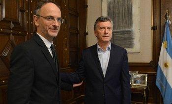 Ex funcionario expuso a Macri en la causa del Correo  | Correo argentino