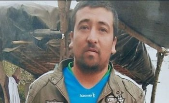 La bala que mató a Luis Espinoza es de un arma policial | Tucumán