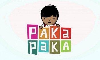 Pakapaka suma contenidos para niños acerca del aislamiento | Televisión