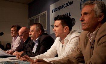 Gremios rechazan las suspensiones en Aerolíneas  | Coronavirus en argentina