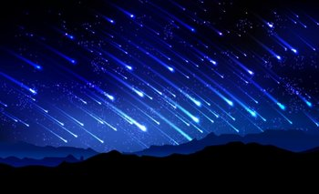 Tres fenómenos hermosos en el espacio para no perderse en mayo | Espacio exterior