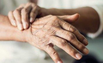 Por qué algunas personas con Parkinson sufren alucinaciones | Consejos de salud