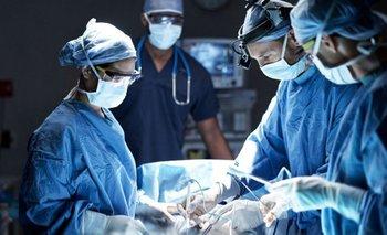 La ANMAT prohibió dos prótesis médicas: cuáles son   Anmat