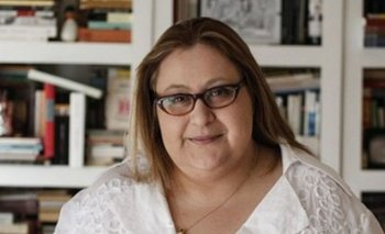 Graciana Peñafort desmintió a Rodríguez Simón y recordó a Timerman | Lawfare