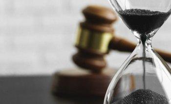 Fue abusada por su hermano hace 40 años y pide Justicia | Abuso sexual