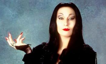Netflix: La serie de Los Locos Addams, cerca de encontrar a Morticia | Series