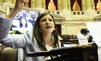 Vallejos pidió subir retenciones y fijar cupos al Agro para controlar precios | Crisis económica