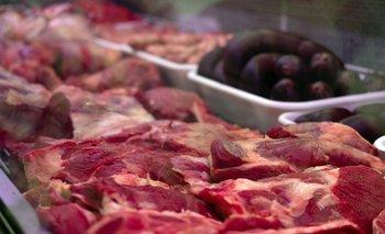 En los últimos doce meses el precio del asado aumentó más de 70% | Carne
