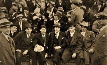 Historia del tango: conocé el origen del patrimonio cultural argentino | Tango
