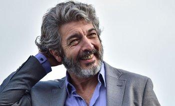 Los actores y actrices argentinos que triunfan en el mundo   Cultura