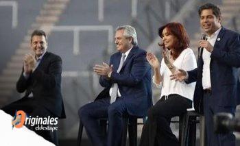 Votar en pandemia: el gobierno de Alberto frente al mito de la desventaja electoral   Panorama político