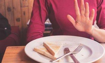 Qué es la celiaquía, sus síntomas y qué no pueden comer | Consejos de salud