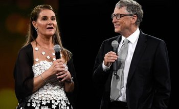 El divorcio de Bill y Melinda Gates: cómo se repartirán la fortuna | Bill gates